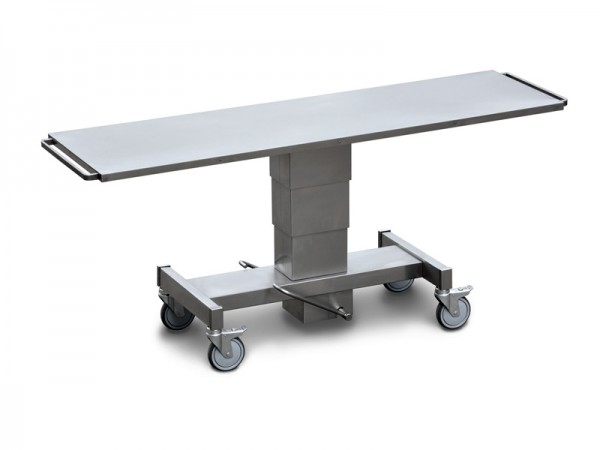 Patiententransportliege TAP-01