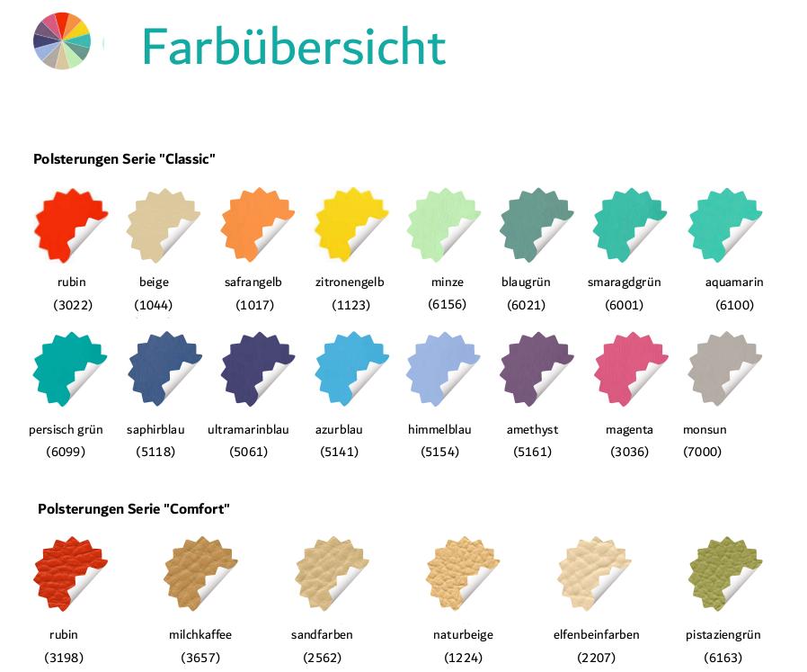 Farbübersicht_1