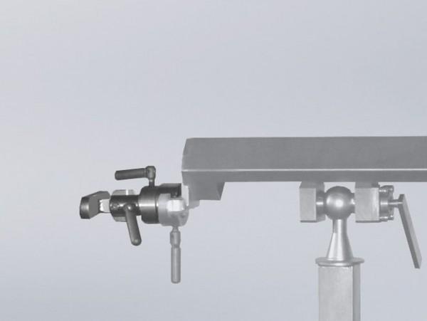 Set KPP-08 für die Behandlung von Knochenfrakturen