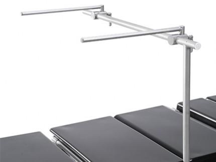 Set КPP-30 für die Erweiterung des Anästhesiebildschirms