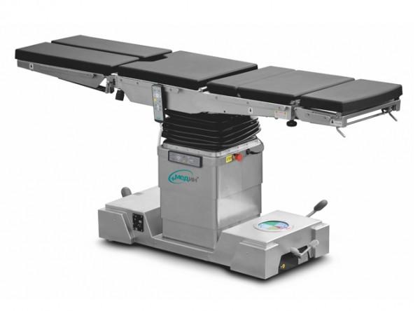Operationstisch für die Allgemeinchirurgie OUK-02-1 (OK-Beta Plus)