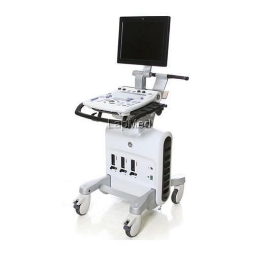 Ultraschallgerät GE Vivid S5