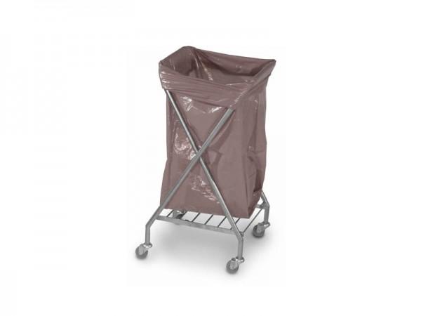 Mobiler Mülltütenhalter PM-1