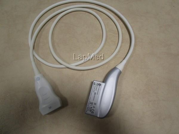 Ultraschallsonde GE Medical Linear Sonde 8L-RS