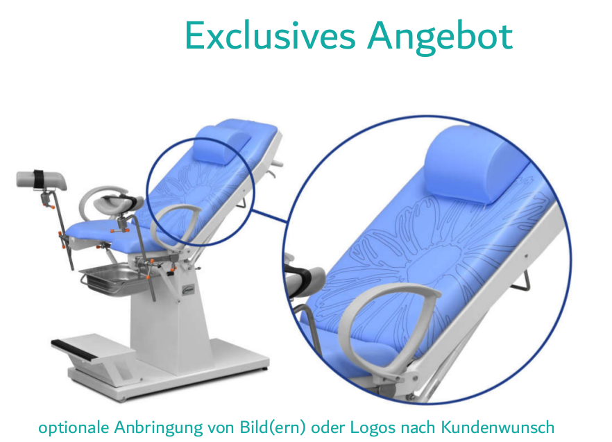 Exklusives_Angebot_1