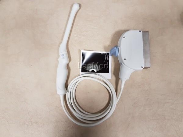 Ultraschallsonde GE E8C Vaginal Sonde