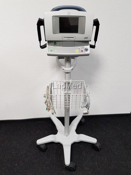 Defibrillator GE Responder 2000