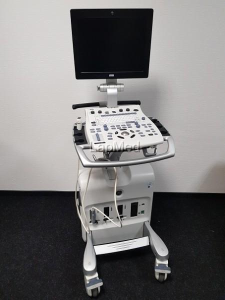 Ultraschallgerät GE Vivid S6