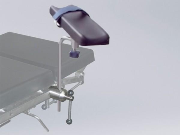Set КPP-15 für Operationen mit Positionierung der Oberarme